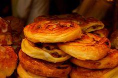 La panadería más auténtica y solicitada de Amberes