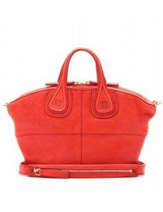 info @ashleesloves.com #Givenchy #Nightingale #Micro #Mini #Leather #Handbag #HighFashion #designer #handbag #fashion #style