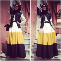 hijab, hijab fashion, hijab style,