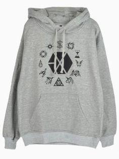K~Pop merchandise on Pinterest   Kpop, Exo and Bts