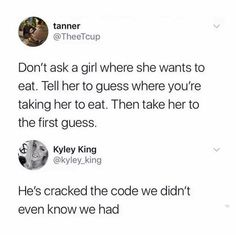 memes about relationships \ memes ; memes hilarious can't stop laughing ; memes about relationships ; memes to send to the group chat ; Super Funny Memes, Really Funny Memes, Stupid Funny, Haha Funny, Funny Stuff, Funny Things, Random Stuff, Memes Humor, Class Memes