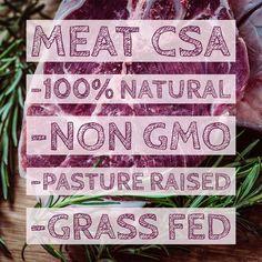 CSA Consumer Supported Agriculture . Customers often tell us that their CSA makes meal planning more convenient. . . . . . .  #nyfarms #farmtotable #westwindacres #artisanmeat #baconbits #pastureraisedpork #csa #meatCSA #meatsubscription #csa #baconfutures #healthymeats #healthy #healthyfood #saratogafoodadventures #foodgasm #meatshare #meatshares #meatsubscription #redwattle #GMOfree #farm #healthysaratoga #alloveralbany #saratogasprings #enjoytroy #keepalbanyboring #eatlocal #farmlove…