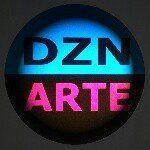 Consultoria de Design | Grafico | Interiores | Produtos | Artesanato | Suporte profissional no desenvolvimento de projetos exclusivos. @dznarte