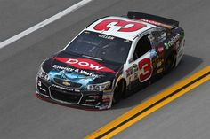 Austin 2nd  --  Starting lineup for GEICO (Dega-May) 500 | Photo Galleries | Nascar.com