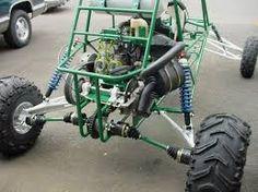 Image result for all terrain go kart kit                                                                                                                                                                                 More