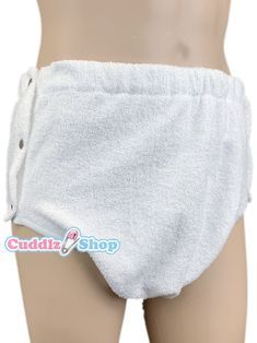 Washable Nappies, Reusable Diapers, Cloth Diapers, Cloth Training Pants, Potty Training Pants, Couches, Cloth Diaper Pattern, Plastic Pants, Straight Jacket