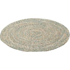 See related links to what you are looking for. Jute Carpet, Mini S, New Room, Living Room Interior, Baby Room, Baby Kids, Nursery, Pure Products, Rugs