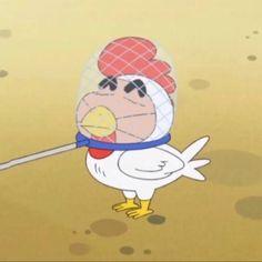 Sinchan Cartoon, Cute Cartoon Drawings, Cartoon Characters, Crayon Shin Chan, Sinchan Wallpaper, Baby Memes, Cartoon Profile Pics, Art Hoe, Childhood Friends