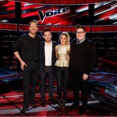Jordan Smith Wins 'The Voice' Season 9 #news #philippines #worldnews #technology #pinoy #pinoytambayan
