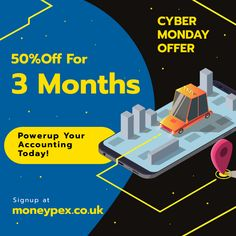 Moneypex is free accounting software online for 14 days, to create invoices, track expenses, manage suppliers, scan documents and file VAT returns. Free Accounting Software, Create Invoice, Cloud Based, How To Plan, Business, Store, Business Illustration