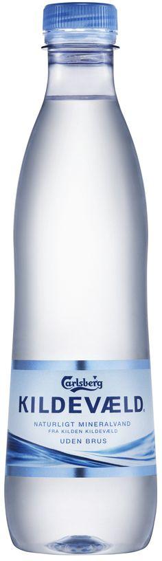 Amazing Water bottle designs. #zazzle #waterbottle #cooldesigns #water #packaging