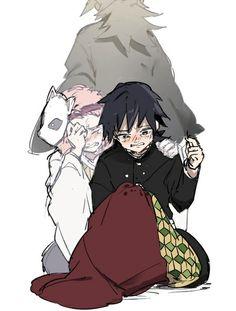 Manga Anime, Sad Anime, Anime Demon, Anime Love, Anime Guys, Anime Art, Mein Crush, Slayer Meme, Dragon Slayer
