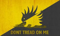 It was An-Cap... so I made it more libertarian (love the art) [1920x1080] Need #iPhone #6S #Plus #Wallpaper/ #Background for #IPhone6SPlus? Follow iPhone 6S Plus 3Wallpapers/ #Backgrounds Must to Have http://ift.tt/1SfrOMr