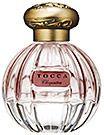 Tocca Liliana on shopstyle.com