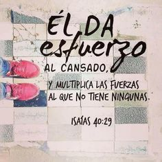 Dios es amor!!❤ Biblical Verses, Bible Verses, Faith Quotes, Bible Quotes, Biblia Online, Faith In Love, God Loves You, Gods Promises, Dear Lord
