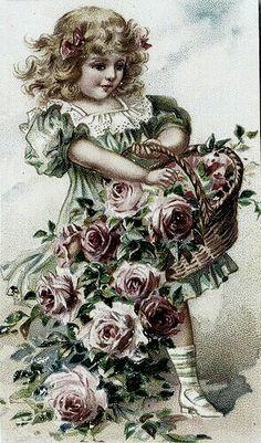 Vintage Cards, Vintage Paper, Vintage Images, Decoupage Vintage, Chocolate Bars, Scrapbook Journal, Junk Journal, Napkins, Clip Art