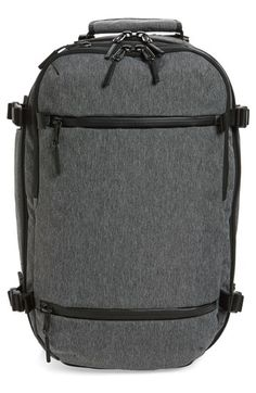 fdfcb31f4e61 Free shipping and returns on Aer Travel Pack Backpack at Nordstrom.com. A  spacious