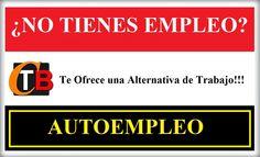 COMUNIDAD Y NEGOCIOS ONLINE:  La Red Social del AUTOEMPLEO: Traiborg!!!La Nove...