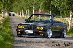 BMW Convertible BBS RS White BMW from all over the world Appreciation thread - Page 33 Bmw E30 M3, Bmw Cabrio, Bmw Series, Aston Martin, Bmw E30 Convertible, Bmw 325, Bmw Autos, Bmw Classic Cars, Bmw Love