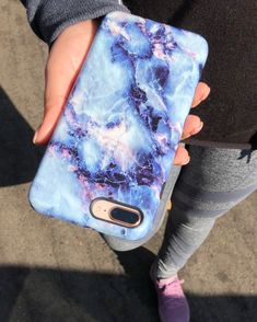Workout ready  Geode Case for iPhone X, iPhone 8 Plus / 7 Plus & iPhone 8 / 7 from Elemental Cases #geode #elementalcases #iPhoneX #iPhone8 #iPhone8Plus