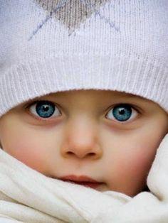 ΕΡΕΘΙΣΜΑΤΑ ΓΙΑ ΤΗΝ ΟΡΑΣΗ ΣΕ ΒΡΕΦΗ ΗΛΙΚΙΑΣ 3 – 6 ΜΗΝΩΝ/ STIMULUS VISION FOR 3-6 MONTHS BABIES