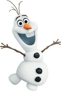 Frozen Birthday Theme, Frozen Theme, Frozen Party, Birthday Parties, Frozen Images, Frozen Pictures, Anna Disney, Disney Princess Frozen, Disney Olaf
