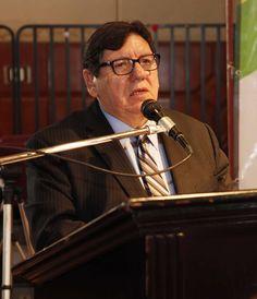 MI INFORME DE GOBIERNO SERÁ EN LA REVOLUCIÓN MEXICANA: PRESIDENTE MUNICIPAL