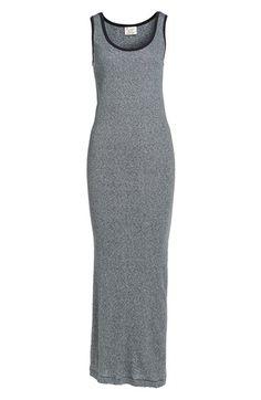 simple summer maxi dress!