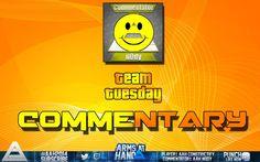 Team Tuesday - Cod Bo2 162-2 W/Chicom CQB - AAH CLAN COMMENTARY!