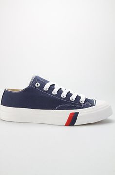 Old School Pro-Keds | Pro-Keds - Royal Lo Throwback