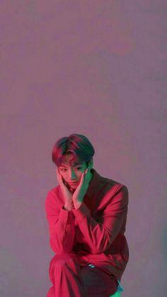 Bts Wallpaper Love Yourself Jungkook Ideas For 2019 Kookie Bts, Jungkook Oppa, Bts Bangtan Boy, Taehyung, Jeon Jungkook Photoshoot, Jung Kook, Foto Bts, Jikook, K Pop