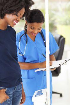 Nurseprepared Rns Nurseprepared Profile Pinterest