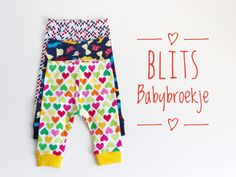 Sew your own baby clothes with this collection of over 200 free baby clothes patterns and tutorials gathered from everywhere the online . Sew baby dresses, baby hats & bonnets, baby shirts, pants, and more. Discount Kids Clothes Online, Kids Clothes Sale, Sewing Kids Clothes, Baby Clothes Patterns, Sewing Patterns For Kids, Baby Kids Clothes, Sewing For Kids, Baby Sewing, Sew Baby