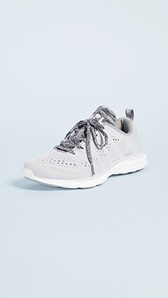 brand new dee21 66e1c APL  ATHLETIC PROPULSION LABS   TechLoom Pro Sneakers  Shoes  APL  ATHLETIC  PROPULSION LABS