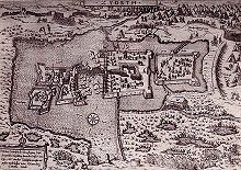 """Siege of Szigetvár-The importance of the battle was considered so great that the French clergyman and statesman Cardinal Richelieu was reported to have described it as """"the battle that saved civilization.""""[3] The battle is still famous in Croatia and Hungary and inspired both the Hungarian epic poem Siege of Sziget and the Croatian opera Nikola Šubić Zrinski"""