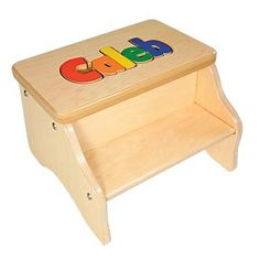 1000 Images About Step Stools For Boys On Pinterest