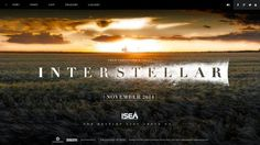 Interstellar (2014) [HD] Torrent and Direct Download Movie - Interstellar Movie Download