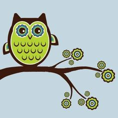 Owls images owls wallpaper and background photos