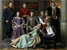 The Tudors was my favorite show ever!!! #obssesedwiththetudordynasty #historynut