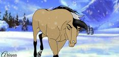 Free Pain- by Ariana Davis on Sketch if you like my art you can view all of it on my board ( Art- Ariana Davis ) check it out! Horse Cartoon Drawing, Horse Drawings, Cartoon Drawings, Spirit The Horse, Spirit And Rain, Horse Drawing Tutorial, Drawing Ideas, Spirit Drawing, Horse Animation