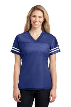 68e408cb 32 Best Swag baseball jerseys images | Baseball shirts, Baseball ...