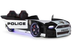 Police, Toys, Car, Activity Toys, Automobile, Law Enforcement, Cars, Games, Toy