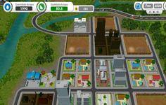Jogo brasileiro combate desperdício de água