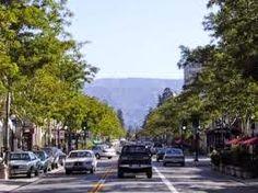 STUDIO PEGASUS - Serviços Educacionais Personalizados & TMD (T.I./I.T.): Imagens de Mountain View (Califórnia/USA)