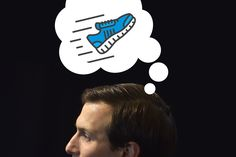 Jared Kushner Is Learning How to Run the Government by Reading a Book About Sneakers  President Trump's son-in-law Jared Kushner was spotted carrying a copy of Phil Knight, founder of Nike's memoir, Shoe Dog.   ----------------------------- #gossip #celebrity #buzzvero #entertainment #celebs #celebritypics #famous #fame #celebritystyle #jetset #celebritylist #vogue #tv #television #artist #performer #star #cinema #glamour #movies #moviestars #actor #actress #hollywood #lifestyle