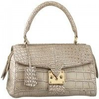 Neo Sdy Louis Vuitton Price On Request