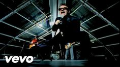 U2 - Beautiful Day U2 Beautiful Day Music video by U2 performing Beautiful Day (C) 2000 Universal-Island Records Limited YouTube view counts pre-VEVO: 5262327.