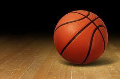 basketball free background wallpaper
