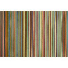 InRUGS Season Summer Woven Rug | Wayfair UK