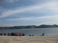 Fotografia Tania /Lisboa